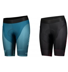 SCOTT RC Pro +++ women's cycling shorts 2020