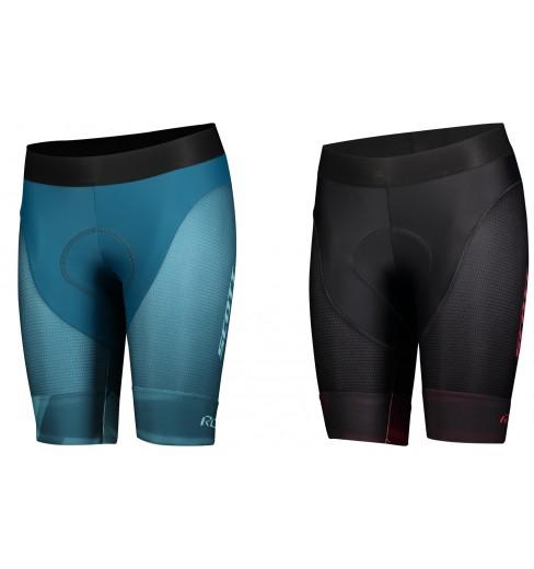 SCOTT RC Pro +++ women's cycling shorts 2020