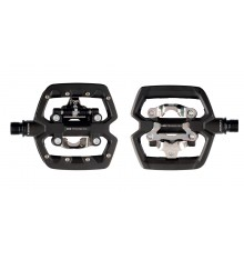 LOOK Geo Trekking Roc MTB pedals
