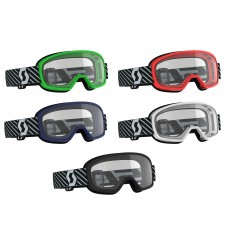 SCOTT Buzz MX Junior's Goggle 2020