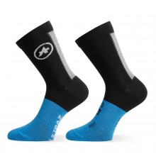 ASSOS Ultraz Winter cycling socks