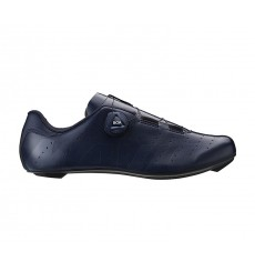 MAVIC Cosmic Boa blue road cycling shoes 2020