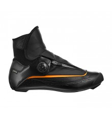 MAVIC Ksyrium Pro Thermo winter road shoes 2020