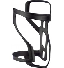 SPECIALIZED S-Works Carbon Zee Cage II – Left bottle cage 2020