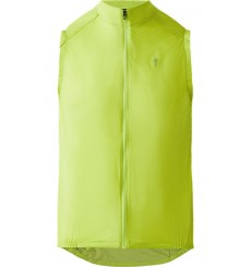SPECIALIZED MEN'S Hyperviz Deflect wind cycling vest 2020
