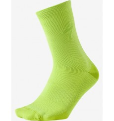 SPECIALIZED Hyperviz Soft Air reflective tall socks 2020