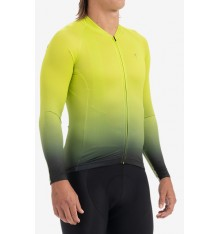 Maillot vélo manches longues SPECIALIZED HYPERVIZ Air 2020
