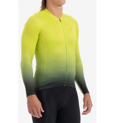 SPECIALIZED Men's HyperViz SL Air Long Sleeve Jersey 2020