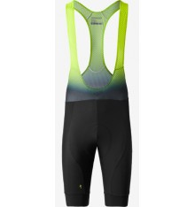 SPECIALIZED Men's HyperViz SL bib short 2020