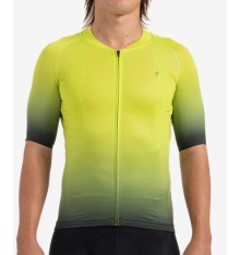 Maillot vélo manches courtes SPECIALIZED HYPERVIZ Air 2020