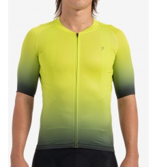 SPECIALIZED Men's HyperViz SL Air short Sleeve Jersey 2020