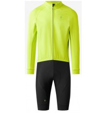 Tenue cycliste SPECIALIZED Hyperviz 2020