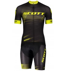 SCOTT RC Pro +++ men's cycling set 2020