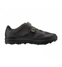 MAVIC Chaussures VTT XA Pro noir 2020