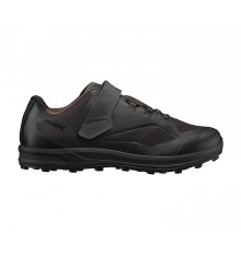 MAVIC Chaussures VTT XA Elite II noir 2020