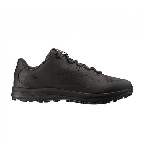 MAVIC XA black MTB shoes 2020