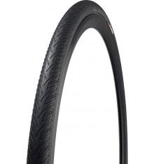 SPECIALIZED pneu vélo route All Condition Armadillo