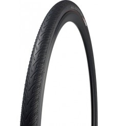 SPECIALIZED All Condition Armadillo road bike tyre