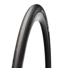 SPECIALIZED Roubaix Pro road bike tyre