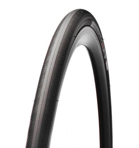 SPECIALIZED pneu vélo route Roubaix Pro