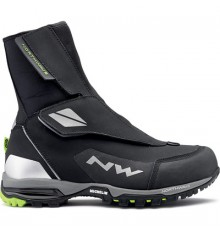 Northwave Himalaya men's winter all mountain shoes 2021