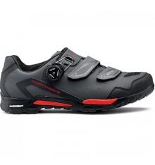NORTHWAVE OutCross Plus GTX winter men's MTB shoes 2020