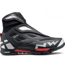 NORTHWAVE chaussures hiver VTT homme X-Cross GTX 2020