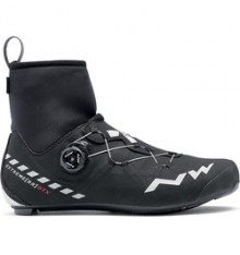 NORTHWAVE chaussures vélo route Extreme RR 3 GTX hiver 2020