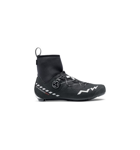 NORTHWAVE Extreme RR 3 GTX winter road cycling shoes 2020