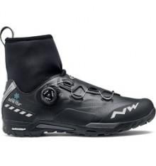 NORTHWAVE chaussures VTT hiver X-Raptor Arctic GTX (Gore-Tex) 2020