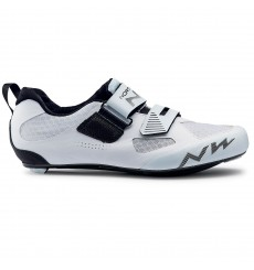 Northwave chaussures triathlon mixte Tribute 2 2020