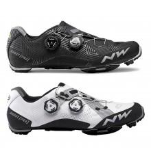 NORTHWAVE chaussures VTT homme Ghost Pro 2020