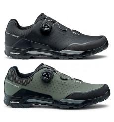 Northwave chaussures tout terrain homme X TRAIL PLUS 2020