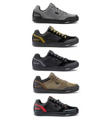 Northwave chaussures tout terrain homme TRIBE 2020