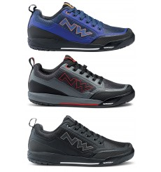 Northwave CLAN men's all moutain shoes 2020