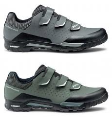 Northwave chaussures tout terrain homme X TRAIL 2020