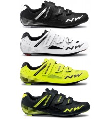 NORTHWAVE chaussures route homme Core 2020