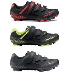NORTHWAVE Origin men's MTB shoes 2020