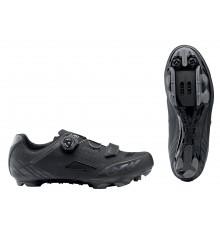 NORTHWAVE chaussures VTT homme Origin Plus 2020