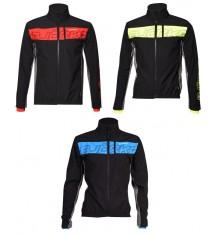 BJORKA Strada winter cycling jacket