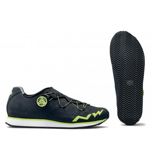 NORTHWAVE chaussures VTT PODIUM R 2020
