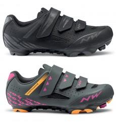 NORTHWAVE Origin women's MTB shoes 2020