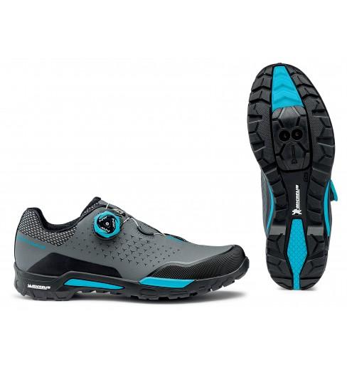 Northwave chaussures tout terrain femme X TRAIL PLUS 2020