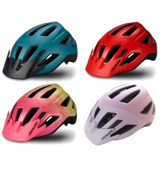 Specialized Shuffle Youth Led SB MIPS Kids bike helmet 2020