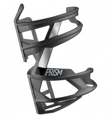 ELITE CARBON Prism right side bottle cage