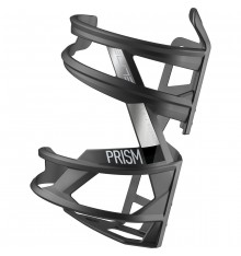 ELITE CARBON Prism left side bottle cage