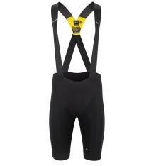 ASSOS Equipe RS Spring / Fall S9 bib shorts