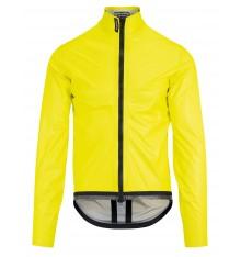 ASSOS Equipe RS Rain Evo rain cycling jacket