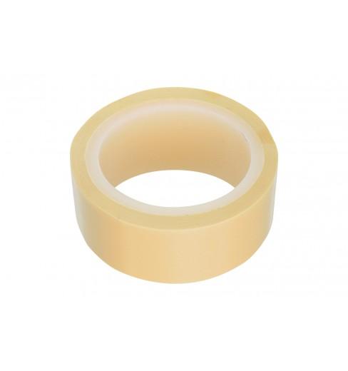 Var adhesive 25mm rim tape for Tubeless tire