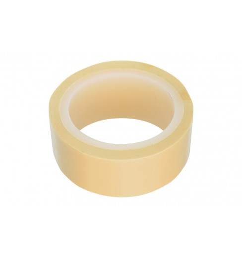 Var adhesive 29mm rim tape for Tubeless tire